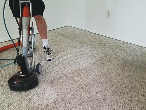 Carpet and Upholstery Cleaning Services - Thompson Falls MT